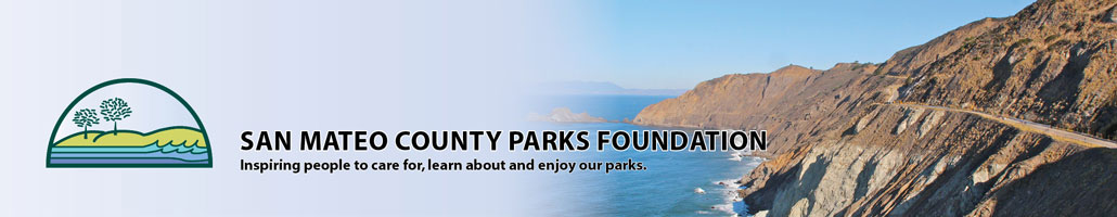 Support Parks in San Mateo County